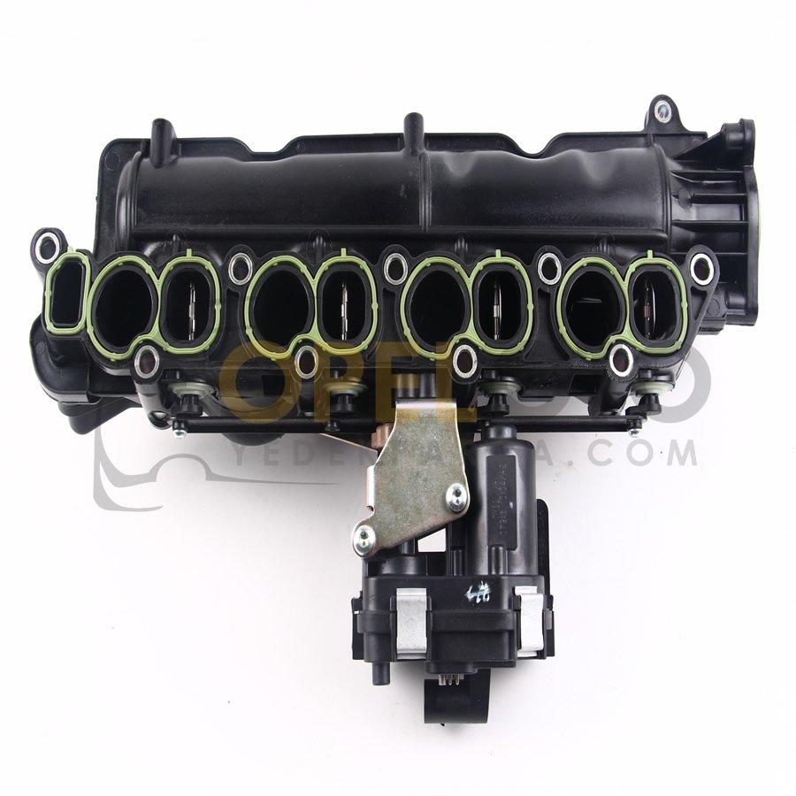 Turbo benzinli araçlar nasıl kullanılmalı