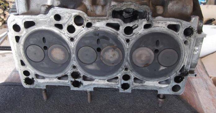 3 silindirli motorlar