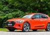 Norveç, Temmuz ayında 4.408 yeni elektrikli otomobil tescilini gerçekleştirdi