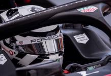 Porsche, Formula E'de kalacak