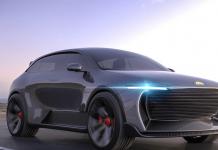 Humble Motors, Kaliforniya'dan güneş enerjili SUV'yi sunuyor