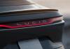 Lucid Motors, Air'e dayalı e-SUV planlıyor