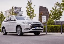 Mitsubishi artık Avrupa'ya yeni modeller getirmeyecek