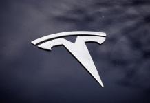 Tesla, Corona'ya rağmen Q2'de kar gösterdi