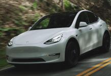 Tesla, Model Y için dev döküm makineleri getiriyor