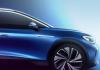 ABD'de Volkswagen ID.4 rezervasyonları bu eylül ayında açılıyor