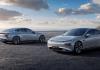 Xpeng Motors, daha fazla EV geliştirmek için 500 milyon dolar topladı